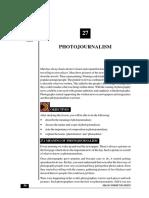 photojournalism.pdf