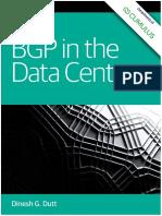 BGP_Oreilly-2_k2opt