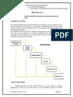 FSD LAB MANUAL.doc