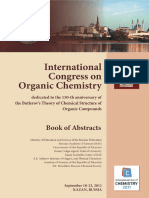 Book of Abstracts(1)
