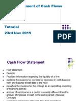 Cash Flow Statement-short (1)