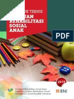 #BUKU JUKNIS BRSA.pdf