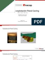 INTRODUCCIÓN A PANEL CAVING.pptx