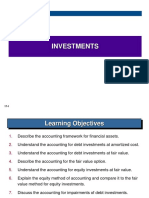 Slide ACC 512 PPT Seminar Akuntansi 1