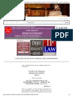 G.R. No. L-29432 _ JAI-ALAI CORPORATION OF THE PHILIPPINES vs. BANK OF THE PHILIPPINE ISLAND - ALICIA O. ARCEGA vs. COURT OF APPEALS, ET AL_.pdf