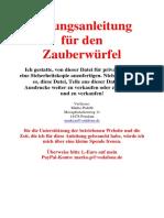 Lösungsweg Zauberwürfel v11.pdf
