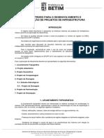 Diretrizes-para-o-desenvolvimento-e-apresentação-de-projetos-de-infraestrutura.pdf
