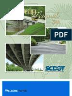 18060255 Bridge Design Manual 2006