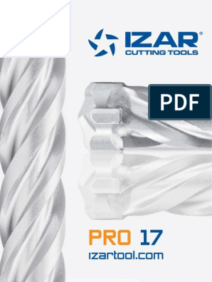 IZAR 21085-al/ésoir /à main HSS M/étal extensible renforc/é 13 50-15,50 mm