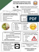 Recomendações DM.pdf