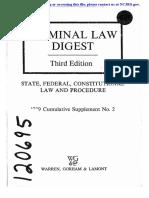 120695NCJRS.pdf