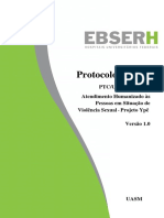 PTC-UASM-013-2018-V 1.0 - Atendimento humanizado as pessoas em situação de violência sexual - Projeto Ypê.pdf