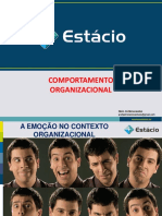 Aula 01 - Comportamento Organizacional.pdf