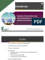 141127_PrestGara_Diskalkulia _Isabel.pdf