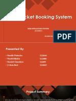 Online Movie Ticket Booking System.pptx