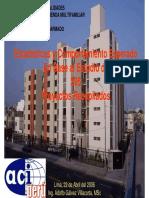 expo_adolfo_estructuras.pdf