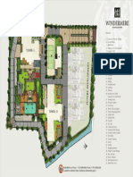 Windermere Master Plan_Final_Print File.pdf