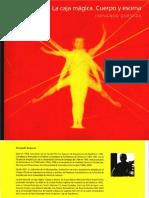 ATS17_La+Caja+Mágica.+Cuerpo+y+escena_red.pdf