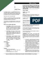 Lease Summary.pdf