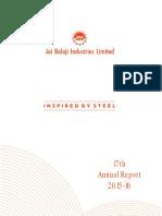 annual_report_16.pdf