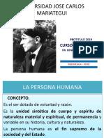 1 PROTITULO DERECHO CIVIL 2019 MOQUEGUA.ppt