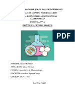 Informe 6 (Autoguardado) Vo 2