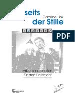 Didaktisierung Film JenseitsderStille.pdf