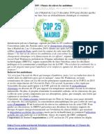 COP251