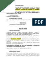 RELATÓRIOS.docx