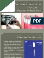 radiologie-4
