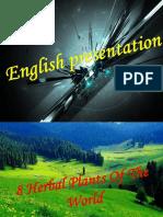 plantsherbal-160530114109