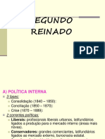 128926919428743_SEGUNDO-REINADO-2%ba-ANO