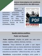 Apresentação Curitiba
