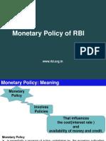 S5M. Monetary Policy .pdf
