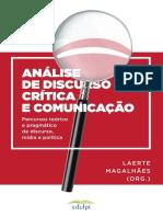 E-book_-_ANALISE_DE_DISCURSO_b220190903151716.pdf