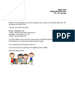 Utsman Bin Affan Class Weekly Info, 23-27 July.pdf