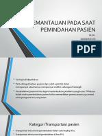 PPT Pemantauan pemindahan pasien.pptx
