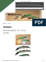 Wobbler - Wobbler construction-JW