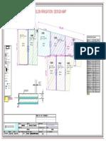 melon baturaden-Model.pdf REV 1.pdf