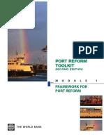 01_TOOLKIT_Module1.pdf