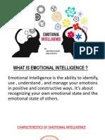 Emotional intelligence (1).pptx