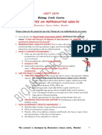 Reproductive Health Final_BgR8iZh