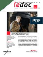 teledoc_maupassant2.pdf