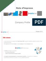 Company Profile Menocarta Rete Impresa _06-2014