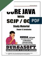 12. Serialization.pdf