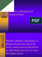 08-maslows-hierarchy-human-needs-1ruemky