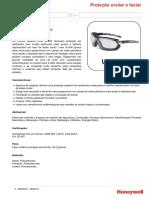 FT - A1400 - P - 0804Rev01 - 09042015