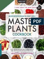 Master_Plants_SP