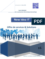 offre.pdf