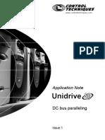 DC Bus Paralleling.pdf